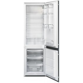 SMEG koelkast inbouw CR321AP
