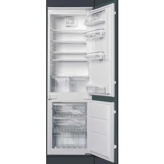 SMEG koelkast inbouw CR325P1