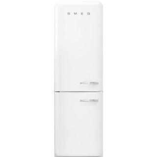 SMEG koelkast wit FAB32LWH5