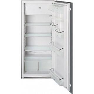SMEG koelkast inbouw FL227P