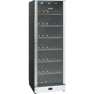 SMEG koelkast wijn SCV115A