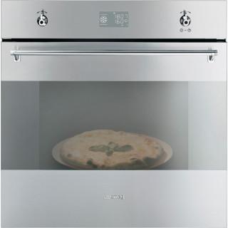SMEG oven inbouw rvs SF390XPZ
