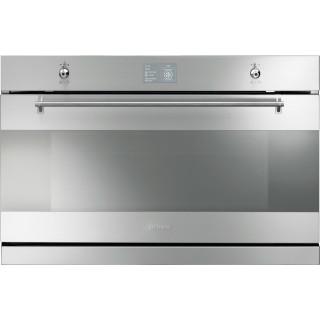 SMEG oven inbouw SFP3900X