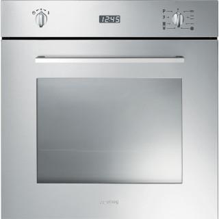 SMEG oven inbouw SFP485X