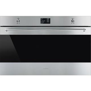 SMEG oven inbouw SFP9395X1