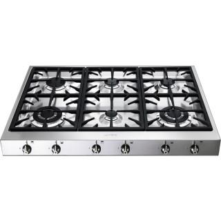 SMEG kookplaat tussenbouw SNL96XG3