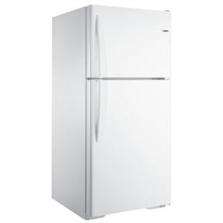 ioMabe koelkast wit TM20WW