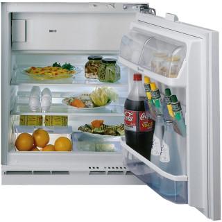 BAUKNECHT koelkast onderbouw UVI1341/A+