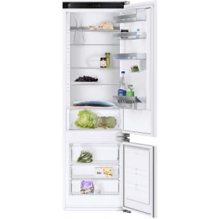 V-Zug koelkast inbouw CombiCooler V4000