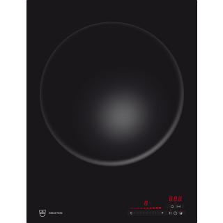 V-ZUG kookplaat inductie wok GK16TIWSZ