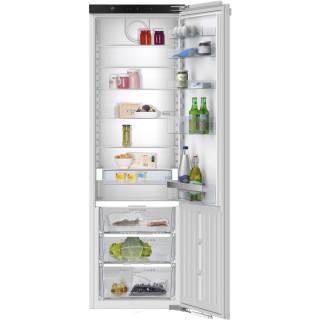 V-Zug koelkast inbouw Jumbo 60i