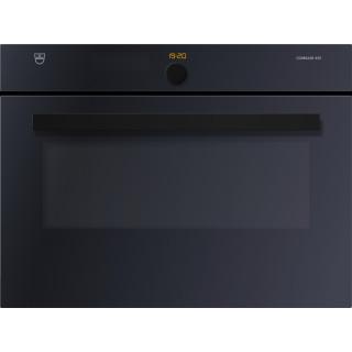 V-ZUG oven inbouw Combair XSE