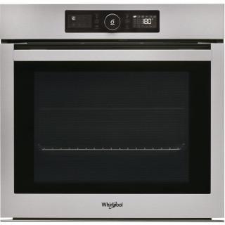 WHIRLPOOL oven inbouw AKZ9 6220 IX