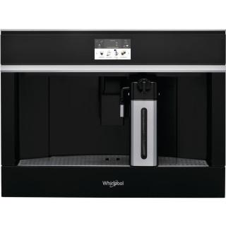 WHIRLPOOL koffiemachine inbouw W11 CM145