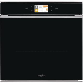 WHIRLPOOL oven inbouw W11 OM1 4MS2 P