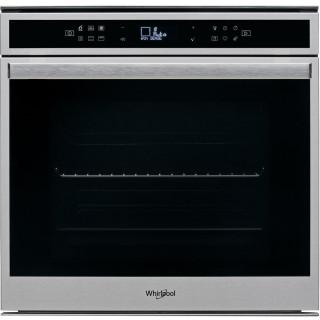 WHIRLPOOL oven inbouw W6 OM4 4S1 H