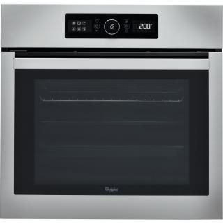 WHIRLPOOL oven inbouw AKZ6270IX