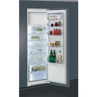 WHIRLPOOL koelkast inbouw ARG749/A+/1