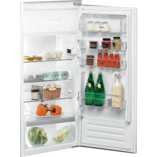 WHIRLPOOL koelkast inbouw ARG862/A++ S