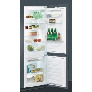 WHIRLPOOL koelkast inbouw ART6500/A+