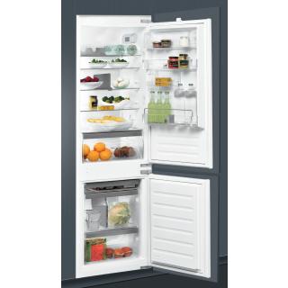 WHIRLPOOL koelkast inbouw ART6602/A+