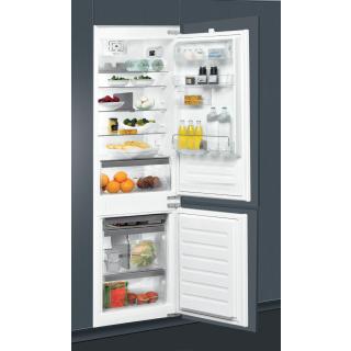 WHIRLPOOL koelkast inbouw ART6711 A++ SFS