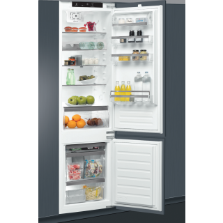 WHIRLPOOL koelkast inbouw ART9811 A++ SFS