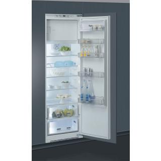 WHIRLPOOL koelkast inbouw ARZ014/A++ S