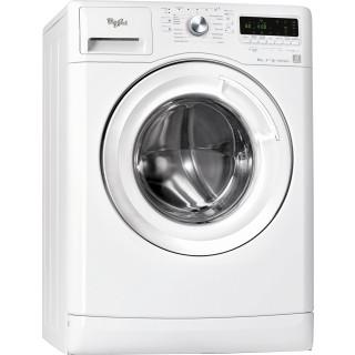 WHIRLPOOL wasmachine AWO6598SM