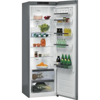 WHIRLPOOL koelkast rvs WMA36562X