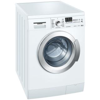 SIEMENS wasmachine WM14E497NL