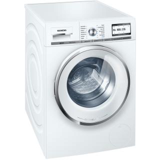SIEMENS wasmachine WM16Y791NL