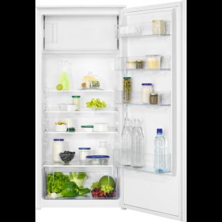 ZANUSSI koelkast inbouw ZEAE12FS