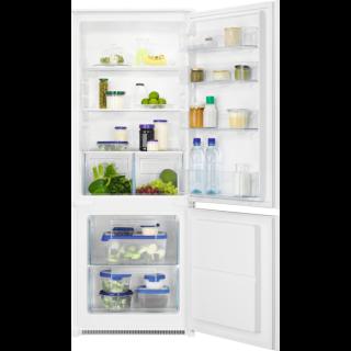 ZANUSSI koelkast inbouw ZNLN14FS
