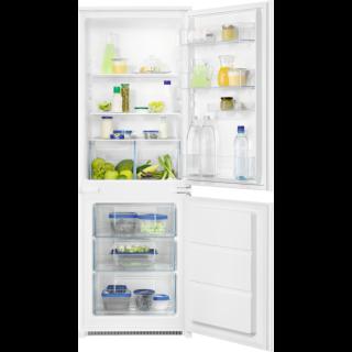 ZANUSSI koelkast inbouw ZNLN16FS1