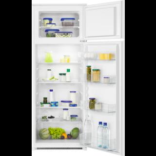 ZANUSSI koelkast inbouw ZTAN14FS1