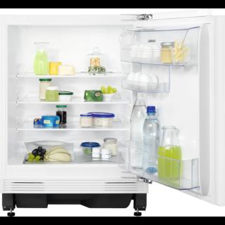 ZANUSSI koelkast onderbouw ZXAN82FR