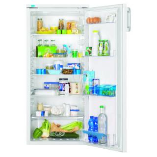 ZANUSSI koelkast wit ZRA25600WA