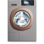SCHULTHESS wasmachine professioneel SPIRIT 540 EVER ROSE