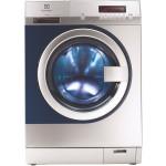 ELECTROLUX wasmachine semi-professioneel WE170PP