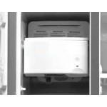 ioMabe interne ijsmachine 05