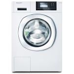 SCHULTHESS wasmachine SPIRIT TOPLINE 730 WIT