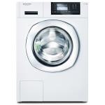 SCHULTHESS wasmachine SPIRIT TOPLINE 740 HOTFILL