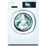 SCHULTHESS wasmachine Spirit 520