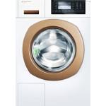 SCHULTHESS wasmachine professioneel SPIRIT 540 SOLID GOLD