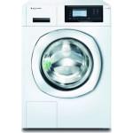 SCHULTHESS wasmachine Spirit 540 Wit