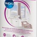 WPRO WINDOW AIR SEAL CAK002