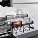 AEG FSE83838P inbouw vaatwasser met besteklade en ComfortLift
