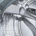 Bosch WAV28EH7NL wasmachine - iDos automatische dosering
