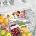 De Liebherr ICBP3266 inbouw koelkast is voorzien van BioFresh. Altijd Fresh!